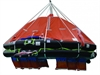 SurvitecZodiac Davit Launched Liferaft (DL)
